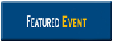 Featured-Event-Button.jpg
