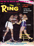 Ring Magazine Jones v Folley cover.jpg