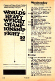 TV Guide - Folley v Ali_0001.jpg