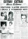 Smith-Murder-Headline.jpg