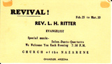 Revival postcard.jpg
