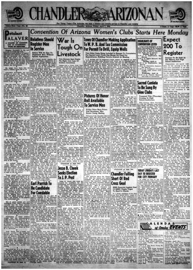 04-07-1944 - Page 1.jpg