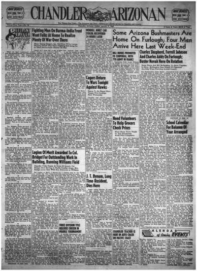 01-05-1945 - Page 1.jpg