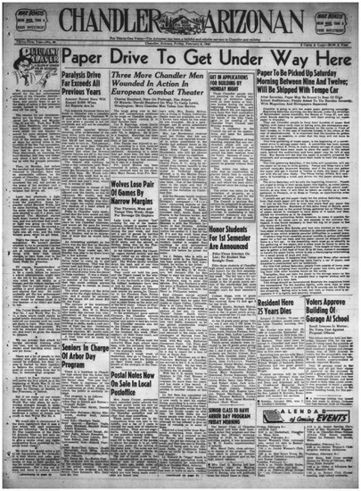 02-02-1945 - Page 1.jpg