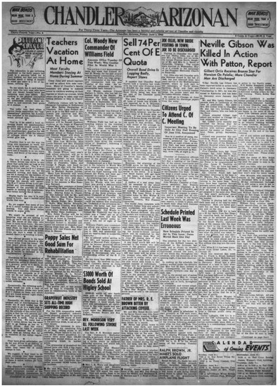 06-01-1945 - Page 1.jpg