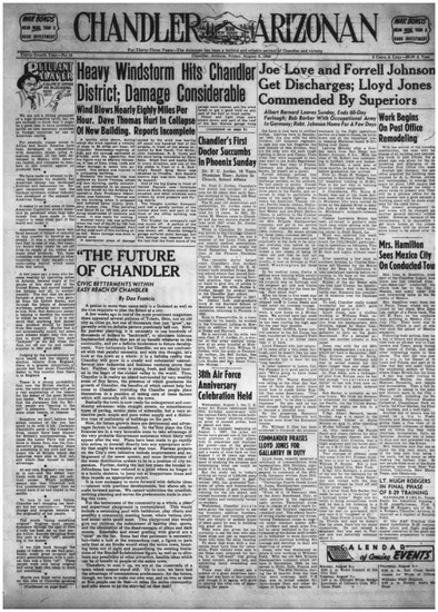 08-03-1945 - Page 1.jpg
