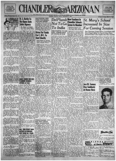 09-07-1945 - Page 1.jpg