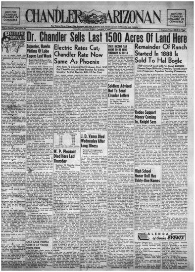 02-01-1946 - Page 1.jpg
