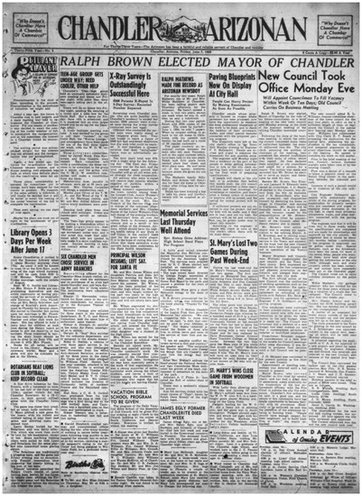 06-07-1946 - Page 1.jpg