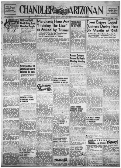 07-05-1946 - Page 1.jpg