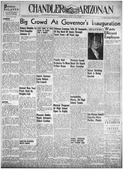 01-06-1939 - Page 1.jpg