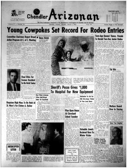 03-07-1963 - Page 1.jpg