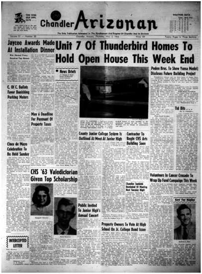 05-02-1963 - Page 1 .jpg