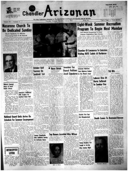 06-06-1963 - Page 1.jpg