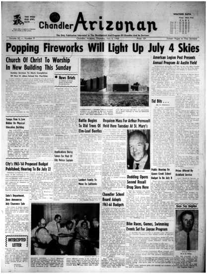 07-04-1963 - Page 1 .jpg