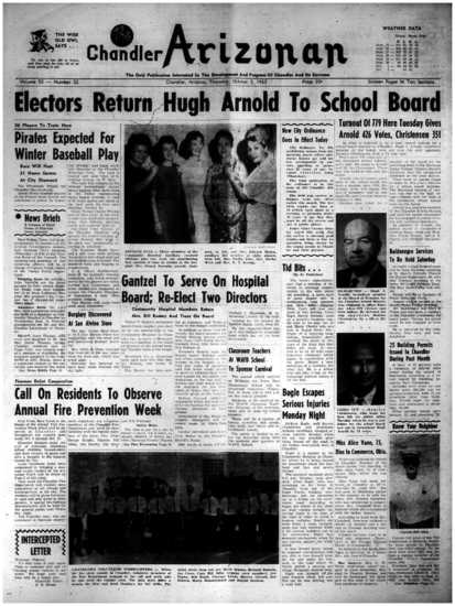 10-03-1963 - Page 1 .jpg
