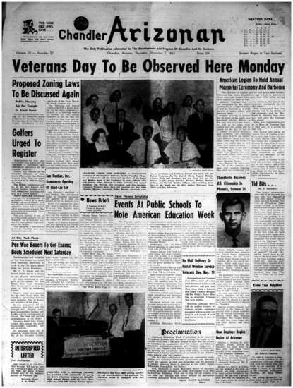11-07-1963 - Page 1 .jpg