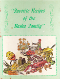 Favorite Recipes of the Basha Family.jpg